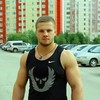 Сергей, 34, г.Сочи