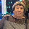 Татьяна, 59, г.Иркутск