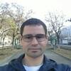 Alex, 36, г.Нюрнберг