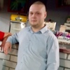 Максим, 22, г.Куровское