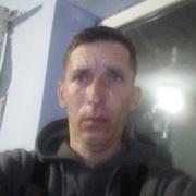 Алексей 40 Николаев