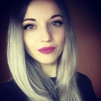 Olya, 33 года, Близнецы, Запорожье