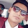 Armaan Shah, 26, г.Gurgaon