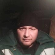 Саша 38 Киев