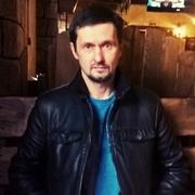 Сергей 42 Майкоп