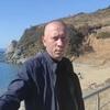 Andrey, 44, Bolshoy Kamen