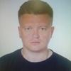 Сергей, 42, г.Чехов