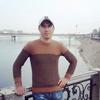 рустам, 31, г.Ангарск