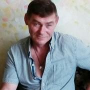 Сергей 55 Арзамас