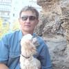 Sergey, 50, Velykodolynske