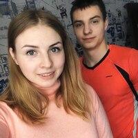 Алексей, 21 год, Дева, Брянск