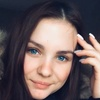 Виктория, 21, г.Орехово-Зуево