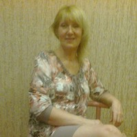 лариса викторовна, 66 лет, Весы, Иркутск