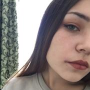 Екатерина 19 лет (Овен) Горно-Алтайск