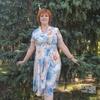 Елена, 45, г.Донецк