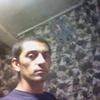 Аркадий, 27, г.Ростов-на-Дону
