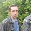 Сергей, 42, г.Новосибирск