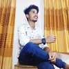 Soumitro Roy, 21, г.Агартала