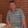 Олег, 49, г.Сумы