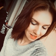 Alexandra 25 Междуреченск