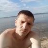 Sergey, 34, г.Артем