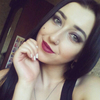 Kristina, 26, Allendale