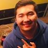 Aziz, 33, Bishkek