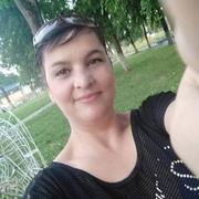 Светлана 42 Гродно
