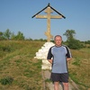 Алексей, 39, г.Зарайск