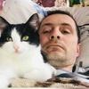 Евгений, 33, г.Уфа