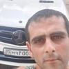 Evgeniy, 33, Zelenokumsk