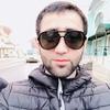 Timur, 28, г.Серпухов