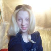 дарина, 23 года, Лев, Антрацит
