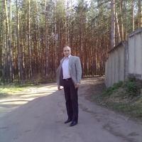 таразан, 43 года, Козерог, Воронеж