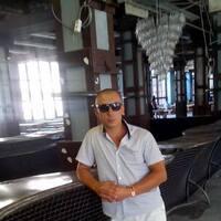 Алекс Кузьменко, 36 лет, Рак, Киев