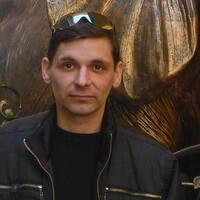 Александр, 22 года, Скорпион, Киев