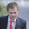 Дима Саенко, 33, г.Киев