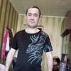 Kadyl Mamagjauov, 49, г.Нижний Новгород