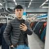 Ali, 25, г.Екатеринбург