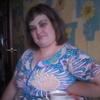 Tanya Zvyaginceva, 43, Kinel