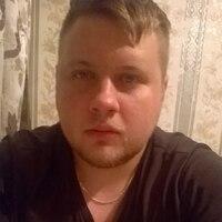 Анатолий, 24 года, Овен, Горно-Алтайск