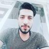 Hamodi, 27, г.Стамбул