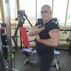 Владимир, 51, г.Ступино