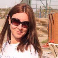 Виктория, 47 лет, Рак, Москва