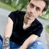 Александр, 29, г.Ессентуки