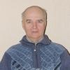 Evgeniy, 68, Melenky
