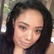 Carmen, 27, г.Портленд