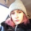Елизавета, 24, г.Екатеринбург