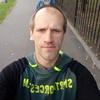 Василий, 37, г.Москва