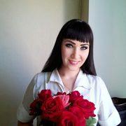 Наталина 36 лет (Скорпион) Белово